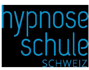 Hypnosetherapie Fachschule Schweiz Sticky Logo Retina