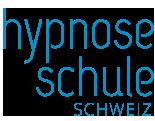 Hypnosetherapie Fachschule Schweiz Sticky Logo