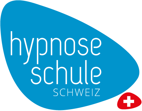 Hypnosetherapie Fachschule Schweiz Retina Logo