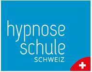 Hypnosetherapie Fachschule Schweiz Logo